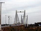 Ponte Sérgio Motta.jpg