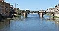 Ponte Santa Trinita IMG 8058.jpg