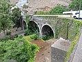Ponte da Praia Formosa, Funchal, Madeira - IMG 4149.jpg