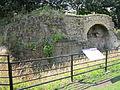 Pontefract Castle in 2013 (15).JPG