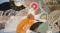 Pontes Collection hand fans.jpg