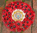 Poppy wreath stockwell.jpg