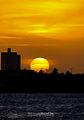 Por do sol Atalaia Nova SE.jpg