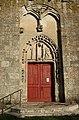 Porche église Saint-Méard-de-Gurçon 2.jpg