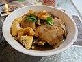Pork knurckle noodles soup in Tuk Tuk Noodles.jpg