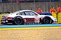 Porsche 911 RSR Prospeed Competition.jpg