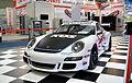 Porsche 997 GT3 Cup – CeBIT 2016 03.jpg
