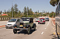 Port-Whiteman car run gnangarra 186.jpg
