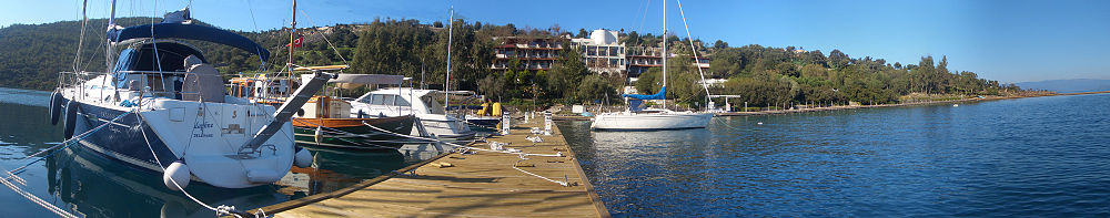 Port Atami-Bodrum Marina-panorama-big.jpg