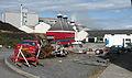 Port Ellen today.jpg