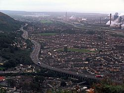 Port Talbot & the M4 Corridor - geograph-3685831-by-Kevin-Corcoran (1).jpg