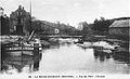 Port de La Roche-Bernard et écluse.jpg