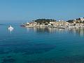 Port de Soller, Mallorca (13334106665).jpg