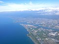 Port of Tomakomai.jpg