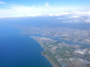 Port of Tomakomai.jpg
