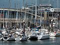 Port plaisance boulogne.jpg