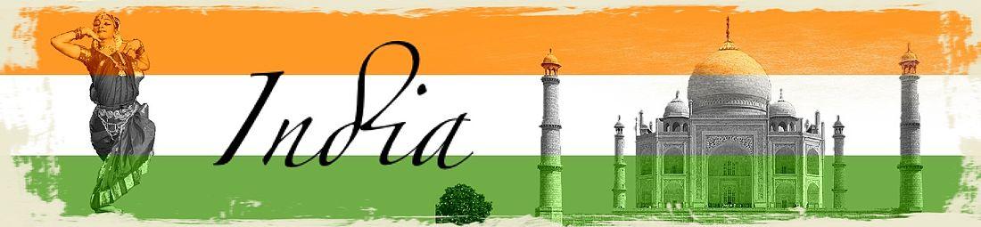 Porta India.jpeg