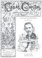 Portada Caras y Caretas n30. 8-2-1891.jpg