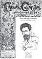 Portada Caras y Caretas n67. 25-10-1891.jpg