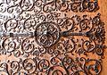 Portal Doors (detail), Notre-Dame, Paris (3588812603).jpg