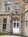 Porte d'entrée du château de Bonnefontaine.jpg