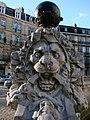 Porte de Paris Lille 12018 4.jpg