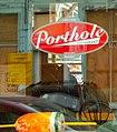 Porthole Restaurant (7943155324).jpg