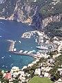Porto Capri.jpg