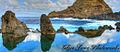 Porto Moniz, Madeira (16587828135).jpg