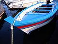 Porto Ulisse-Ognina-Catania-Sicilia-Italy - Creative Commons by gnuckx (3670382053).jpg