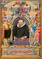 Porträtbuch Hansgericht Regensburg 026r.jpg