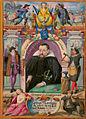 Porträtbuch Hansgericht Regensburg 039r.jpg