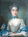 Portrait de Madame de Voyer d'Argenson (1734-1783).jpg