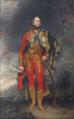Portrait of Ernest Augustus I of Hannover (1771-1851).png