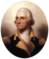 https://upload.wikimedia.org/wikipedia/commons/thumb/f/f2/Portrait_of_George_Washington-transparent.png/170px-Portrait_of_George_Washington-transparent.png