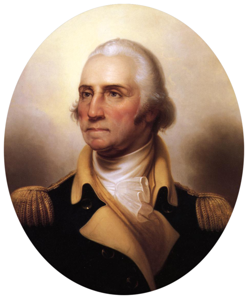 پرونده:Portrait of George Washington-transparent.png