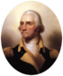 Retrato de George Washington-transparent.png