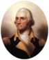 Portrait of George Washington-transparent.png