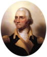 Portreto de George Washington-transparent.png