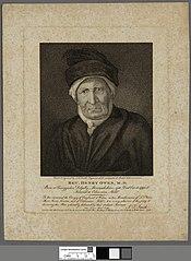 Rev. Henry Owen, M.D