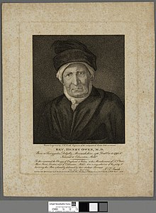 Portrait of Rev. Henry Owen, M.D (4671719).jpg