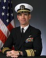 Portrait of US Navy Vice Admiral Michael D. Haskins.jpg