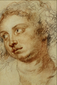 Portrait of a Woman - Sir Peter Paul Rubens.png