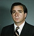 Portraits of Assistants to President Ronald Reagan (cropped9).jpg