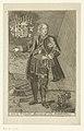 Portret van Georg Wilhelm von Brandenburg-Bayreuth, RP-P-1911-4764.jpg