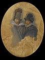 Portret van de prinsen Maurits (1567-1625) en Frederik Hendrik (1584-1647) Rijksmuseum SK-A-1776.jpeg