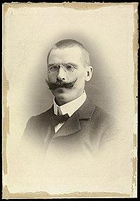 Portrett av Ansgar Guldberg (1868-1924) (19305700909).jpg
