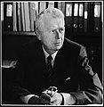 Portrett av Gerhard Frantz Wilhelm Munthe (1919-1997) (9546382040).jpg