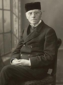 Portrett av Jonas Lie, 1904 - no-nb digifoto 20160308 00031 blds 04695 (cropped).jpg
