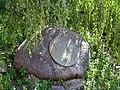 Porvoo Monument Larin Paraske 02.jpg